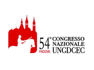 congresso-ungdcec-adv-trade